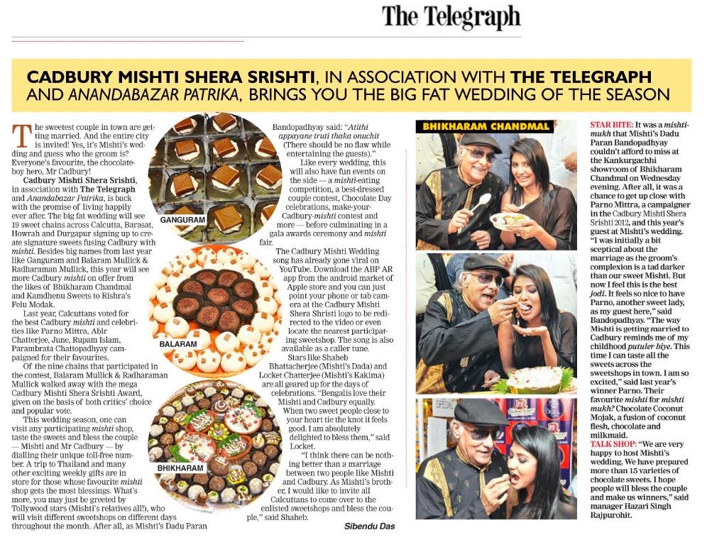 266_The Telegraph e-Paper preview