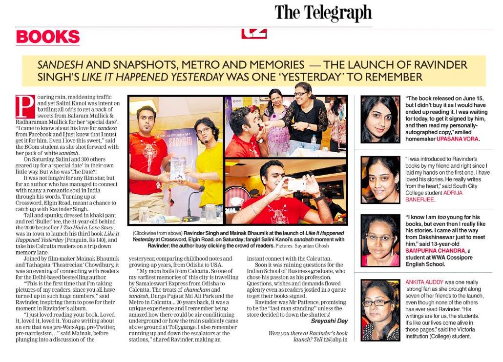 253_The Telegraph e-Paper preview
